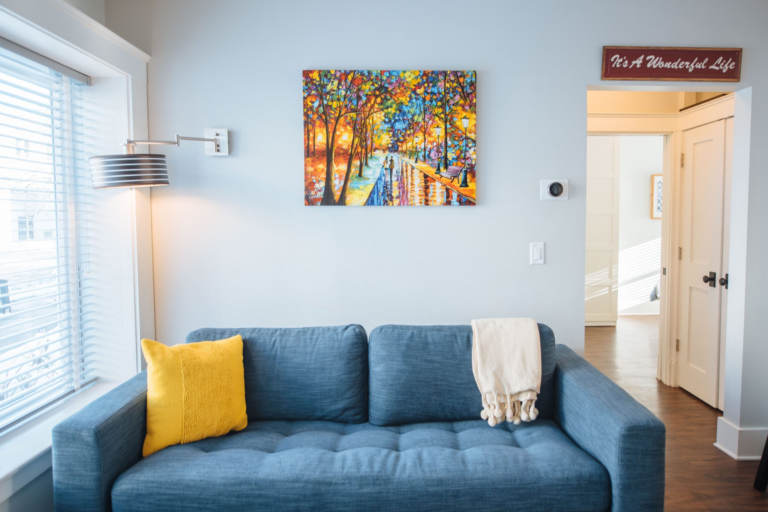 Staycation Ideas with DoCo Vacation Rentals